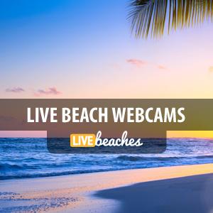 Live Beaches